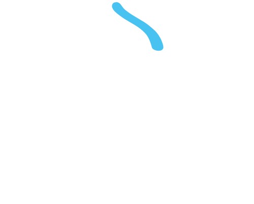 Ship Emission Solutions